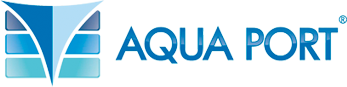 Logo Acqua Port